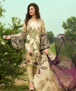 paksitani dresses