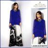 linen designs