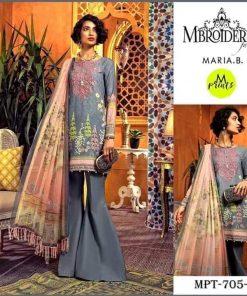 khaddar collection
