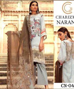 khaddar designs